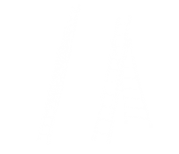 Escadas Triplas
