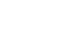 Macacos/Bombas Hidráulicas