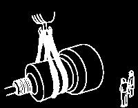 Lingas Tubulares