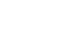 Carros Contentor Alumínio