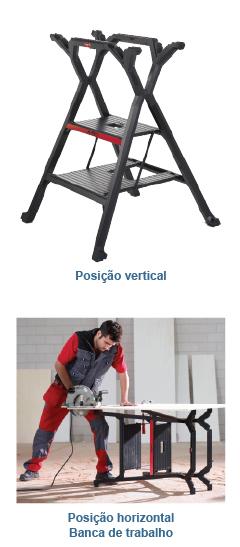Mod. X-PRO®