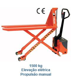 Mod. EHL 1004