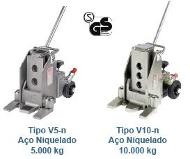 Mod. V5-n/V10-n