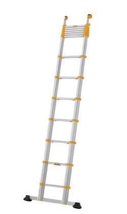 Escada TLP