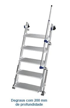 "Escada ""Lorry"""