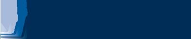 Logo Equipleva